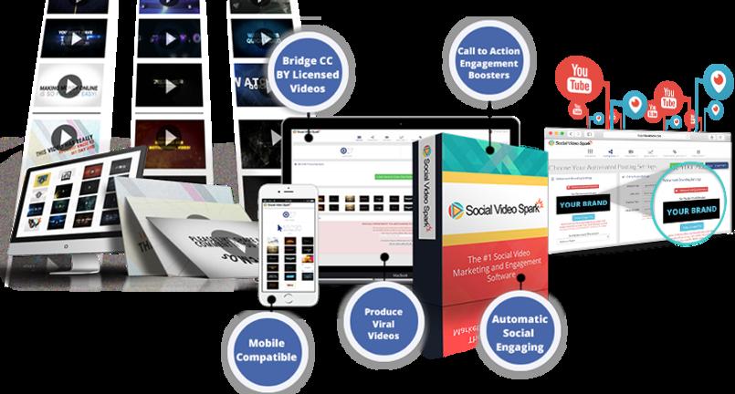 social-video-spark